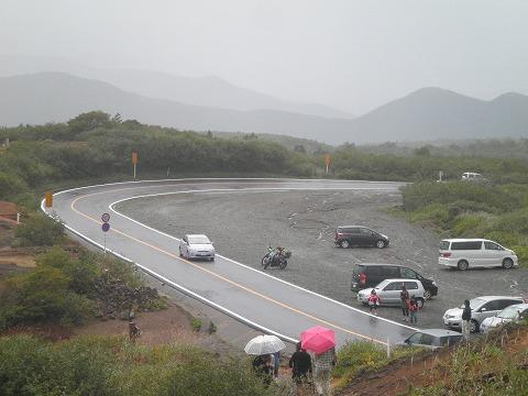 0923雨のエコーライン.jpg