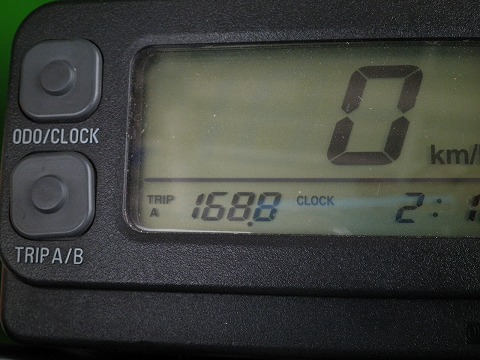 101020PA240273.jpg