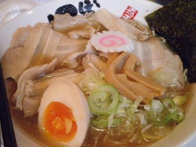 130519煮干肉中華そば.jpg