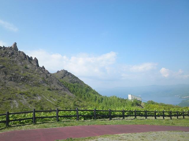 130608有珠山⑰P6084835.jpg