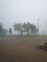 920NEC_0420.jpg