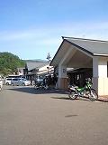 927NEC_0030.jpg