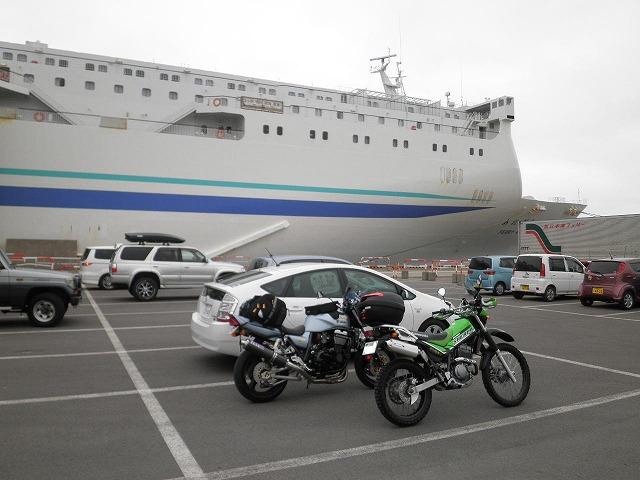 130608秋田下船②P6094912.jpg