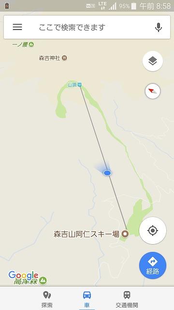 18012712.jpg