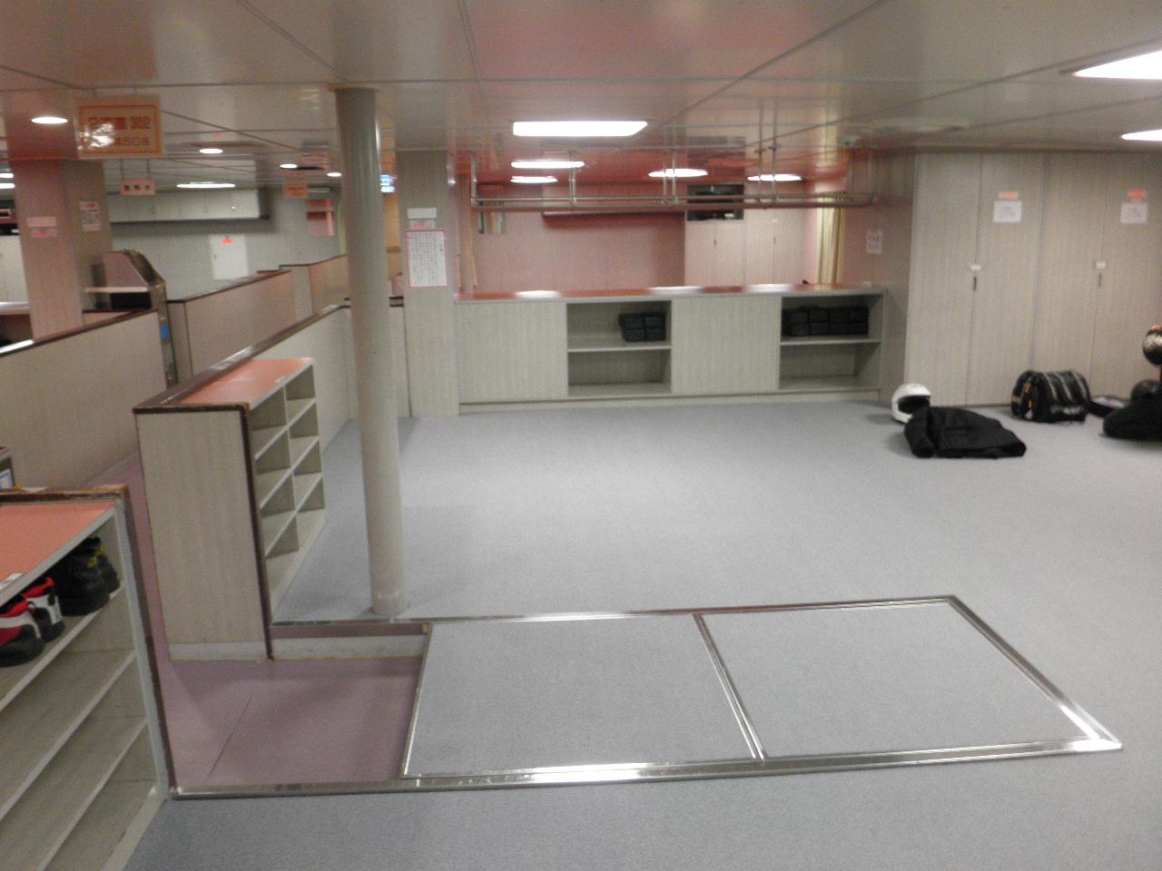 2等船室P6084735.JPG
